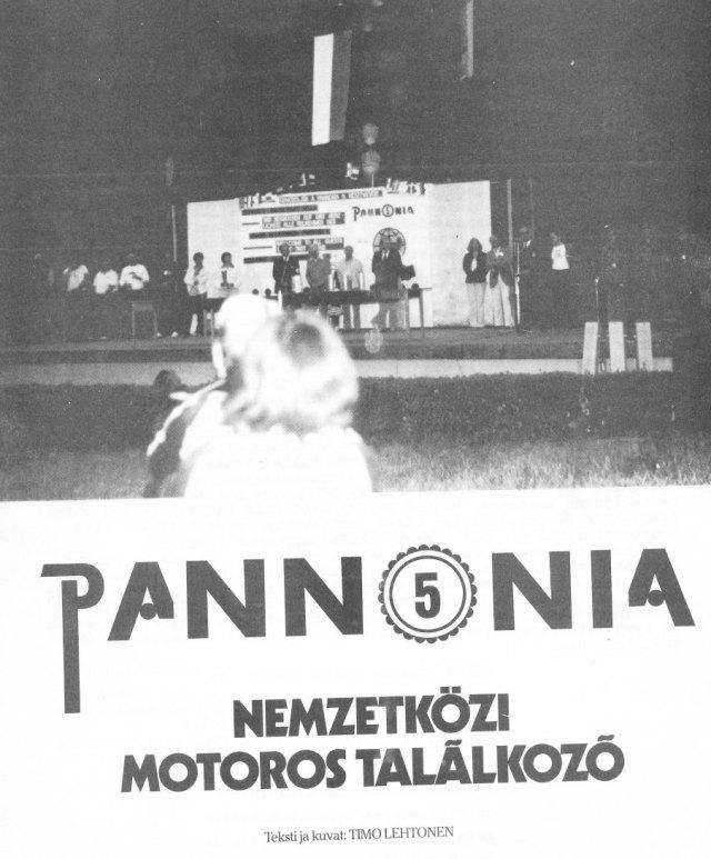pannonia_ralli08_1