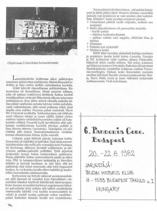 pannonia_ralli08_5