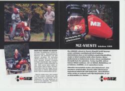 mz_viesti1