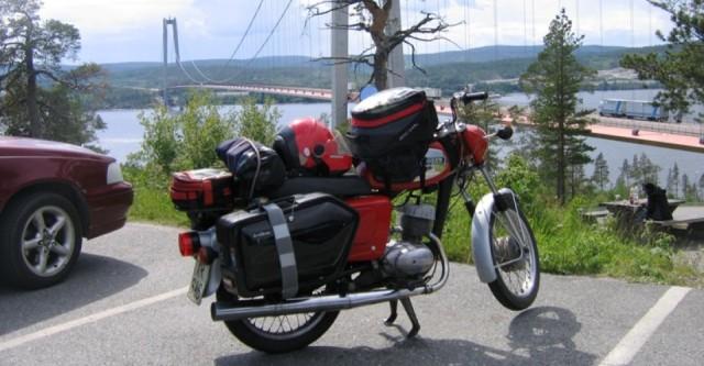 cropped-hogakustenbro1.jpg