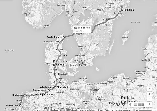 LR_reittikartta