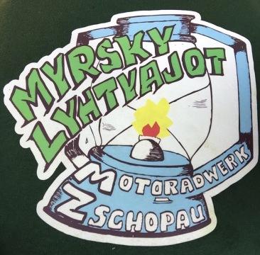 Logo_ML_pieni
