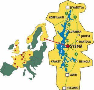 Mz Storm Lantern Meeting 2016 Mz Riders Finland Suomen Mz Ajajat