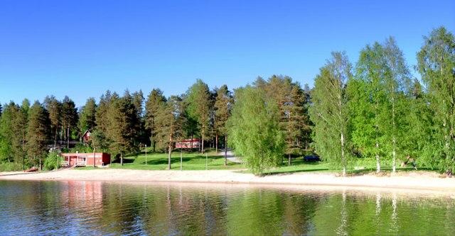 nyyssanniemi-ranta2