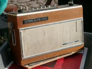 stern-radio-1559857