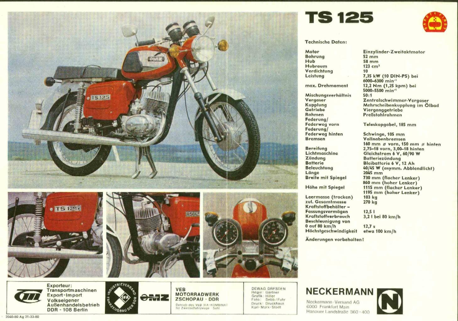 ts125neckerm81vs